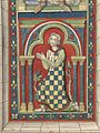 Peter I of Brittany2.jpg