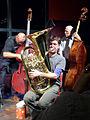 Peter Jacquemyn+Barre Phillips+Carl Ludwig Hübsch (Stadtgarten 120921) P1040866.jpg