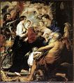 Peter Paul Rubens - Our Lady with the Saints - WGA20260.jpg
