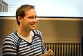Peter Sunde NRKbeta.jpg