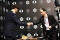 Peter Svidler and Veselin Topalov, Candidates Tournament 2016.jpg