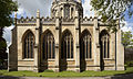 Peterborough Cathedral PM 72677 UK.jpg