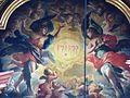 Peterskirche Tetragramm Hauptaltar.jpg