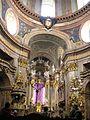 Peterskirche interior2, Vienna.jpg