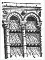 Petit Larousse-1906, im2-2.png