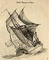 Petite barque en panne (1813).jpg