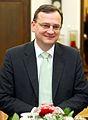 Petr Nečas Senate od Poland.JPG