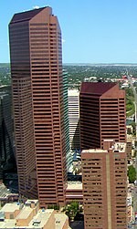 Petro-Canada - Wikipedia