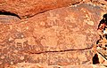 Petroglyphs at Twyfelfontein (Namibia).jpg