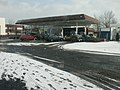 Petrol station, Aylesbury - geograph.org.uk - 96974.jpg