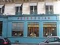 Petrossian vitrine.jpg