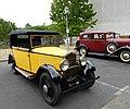 Peugeot 201, jaune.jpg