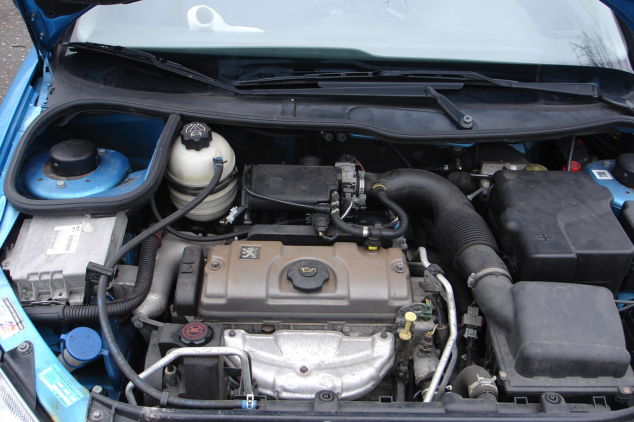 Peugeot 206 Clock Wiring Diagram : File peugeot hatchback tu jp hfz g wikimedia