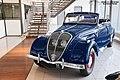Peugeot 402 Cabriolet (31641238004).jpg