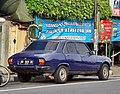 Peugeot 504 (25412274683).jpg