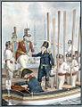 Peymann og Bille 1807.jpg