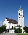 Pfarrkirche Aholfing.JPG