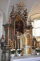 Pfarrkirche Sankt Johann in der Haide Ausstattung 4.jpg