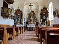 Pfarrkirche Untertauern innen.jpg