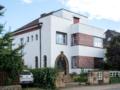 Pfeddersheimer Bauhaus Villa.png