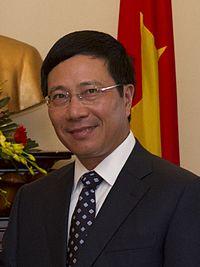 Pham Binh Minh June 4, 2012.jpg