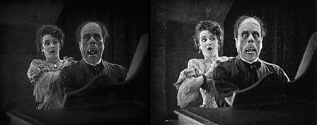 The Phantom Of The Opera Book Pdf