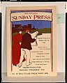 "Philadelphia Sunday press-Special features for Sunday, Feb. 23, 1896-Splendid picture of the battleship ""Philadelphia"" free - Brill. LCCN93504524.jpg"
