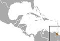 Philander deltae area.png