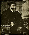 Philip Melanchthon, the Protestant preceptor of Germany, 1497-1560 (1898) (14772591252).jpg