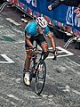 Philippe Gilbert, 2012 Road World Championships, Cauberg (cropped).jpg