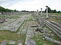 Philippi -- Agora 05.jpg