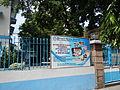 PhilippineChristianUniversityjf0214 02.JPG