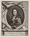 Philips, Jan Caspar (1700-1775), Afb 010094007618.jpg