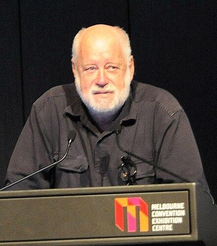 Phillip Adams Wikiwand