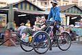 Phnom Phen (3997663927).jpg