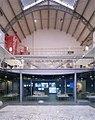 Photo issue de l'exposition permanente du Pavillon de l'Arsenal Paris, visite guidée. 5.jpg