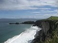 Photo of cliffs of moher.jpg