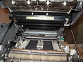 Photocopier Canon NP 6521, cleaning, unidentified part (003).JPG