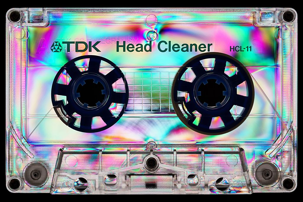 Photoelasticity - TDK Head Cleaner - Black background.jpg