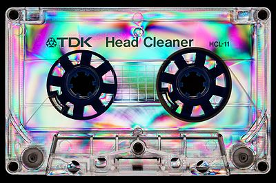 Photoelasticity - TDK Head Cleaner - Black background.jpg