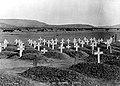 Photograph album of Boer War 1899-1900. Wellcome L0026830.jpg