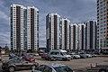 Piatroŭščyna residential complex p2.jpg