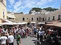 Piazza Umberto I din Capri.jpg