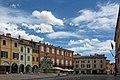 Piazza del Popolo - panoramica.jpg