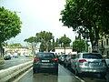 Piazzale Donatello 496.JPG