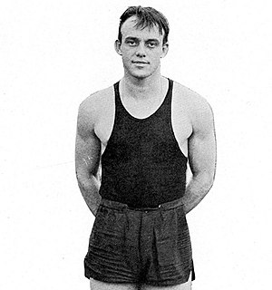 Emmett Toppino - Martin Emmett Toppino (1909–1971)