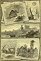 Picturesque Ireland - a literary and artistic delineation of the natural scenery, remarkable places, historical antiquities, public buildings, ancient abbeys, towers, castles, and other romantic and (14592560670).jpg