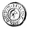 Pieczęć Leliwa Jadwigi z Leżenic.jpg