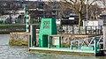 Pier Schiemond, Rotterdam-8157.jpg