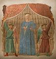 Piero Madonna del parto.jpg
